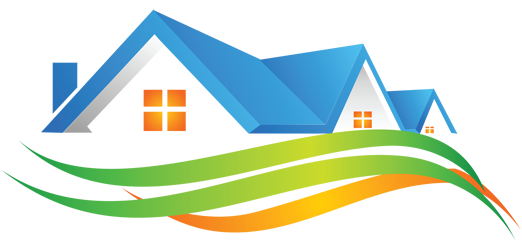 Alaska mls inc for Free home search