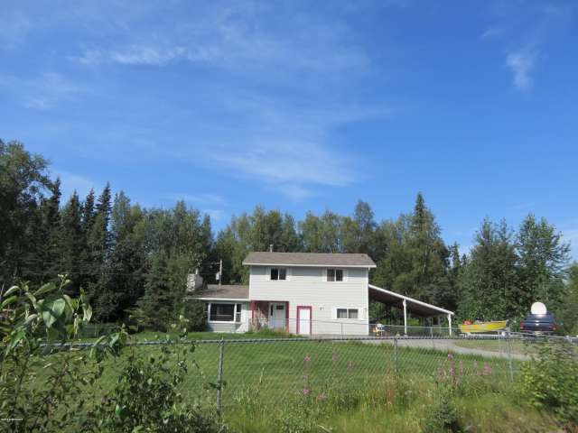 soldotna singles over 50 Denise lake lodge has the world-class alaska fishing and lodging  50 lb box of flight-ready  kenai peninsula is the preferred location over that of southeast.