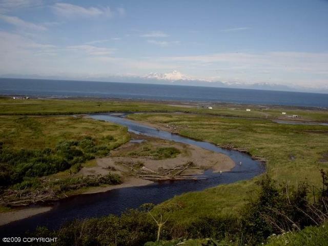 Properties For Sale In Homer Alaska